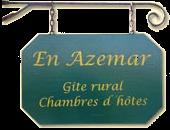 En Azemar