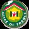 logo-gite_de_france